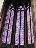 36 Choir Ambulatory Stained Glass 9504814.jpg