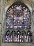 37 South Transept Rose 9504809.jpg