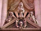 38 Ange Pleureurs from Funerary Monument of Chanoine Lucas 87006814.jpg