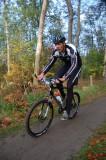 Off Road Duathlon 2008