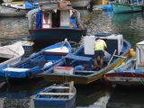 garage boats