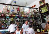 Bar do Serafin