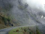 Stormy morning at Pele la