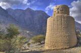 Wadi_Mistal