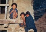 Children, Dorpatan