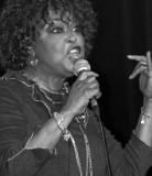 4-Ranee Lee at Theatre CORONA.