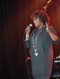 6-Ranee Lee at Theatre CORONA.