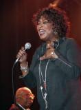 7-Ranee Lee at Theatre CORONA.
