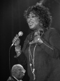 7-Ranee Lee at Theatre CORONA