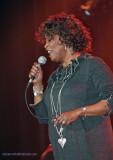 50-Ranee Lee at Theatre CORONA.