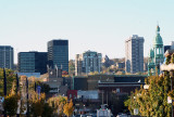Montreal DOWTOWNview from the Atwater Market.jpg