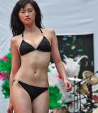 bikini07.jpg
