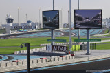 Abu Dhabi F1 Grand Prix 2009 - Yas Marina Circuit (coming soon)