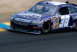 Dpreview-NASCAR - Sears Point - 2008