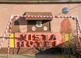 Seligman Vista Motel
