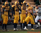 Queens Vs McMaster 06530 copy.jpg