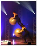 _MG_4036a   -     VINCENT DUBÉ et CBASTIEN TARDIF  -  BALLET BALLO