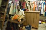 _DSC2666 my dressmaker
