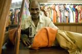 _DSC2671 my dressmaker