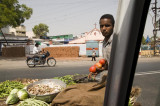 _DSC2727 mobile vegetables shop
