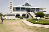_DSC2736 Dragon Palace Temple