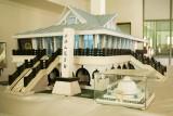 _DSC2769 maquette Dragon Palace Temple