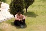 _DSC2755 Rev. Raj Jacob