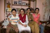 _DSC2809Ashrray-Asha-Mrudul-Aanchal
