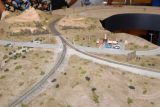 Inland Pacific N Scale Free-Mo Stan Gomes Module