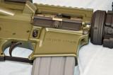 Wilson Combat M-4T
