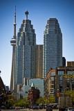 Toronto 9
