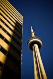 Toronto 85
