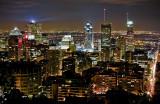 Montréal 4