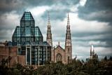 Ottawa 14