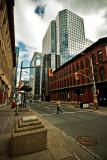 Ottawa 28