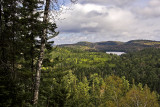 Algonquin Provincial Park 4