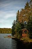 Algonquin Provincial Park 5