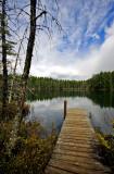 Algonquin Provincial Park 6