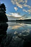 Algonquin Provincial Park 9