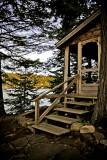 Algonquin Provincial Park 15