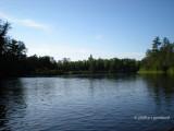 Ausable River DSCN3573c.jpg
