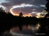 Sunset on the Ausable DSCN3339c.jpg