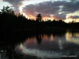 Sunset on the Ausable DSCN3365c.jpg