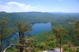 Table Rock Hike on 5/23/08