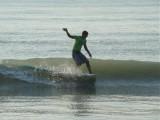 15 June 2008 Watermans Challenge