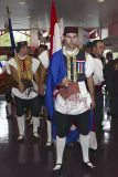 CroatiafestIMG_7848001js.JPG