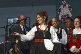 CroatiafestIMG_7911001js.JPG