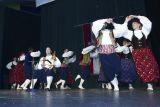 CroatiafestIMG_8184001js.JPG