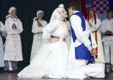 CroatiafestIMG_8573001js.JPG