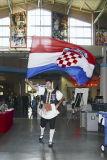CroatiafestIMG_8616001js.JPG